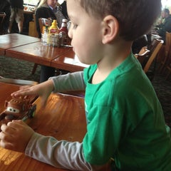 Photo taken at McCool's Pub & Grill by Jessica on 1/14/2013