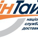 Photo taken at Ин-Тайм Правый by BestAlex on 10/11/2013