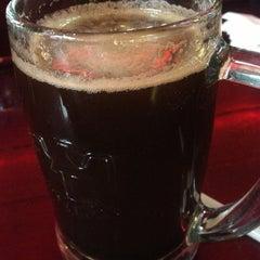 Photo taken at Beer Saloon by Bernardo M. on 5/13/2013