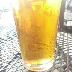 Photo taken at Foster's Grille by ian h. on 8/27/2015