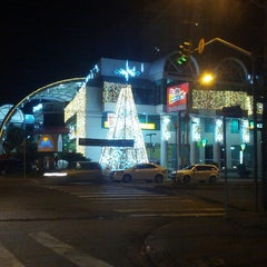 Photo taken at Shopping Buena Vista by Marcelo L. on 12/2/2012