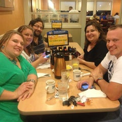 Photo taken at IHOP by Michele S. on 5/12/2013