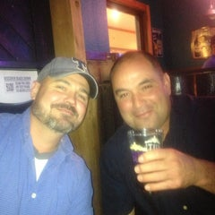 Photo taken at Chelsea's Street Pub by Michele S. on 4/28/2013