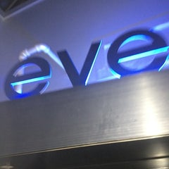Photo taken at Eve by Adam S. on 9/30/2012