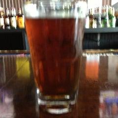 Photo taken at Famous Joe's Tavern by Ernie on 8/29/2013