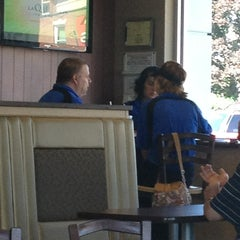 Photo taken at McDonald's by Bryan S. on 7/29/2013