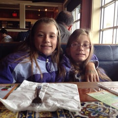 Photo taken at Chili's Grill & Bar by Patti M. on 10/6/2013