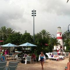 Photo taken at Disney's Old Key West Resort by Reedy Creek Radio.Com T. on 7/24/2013