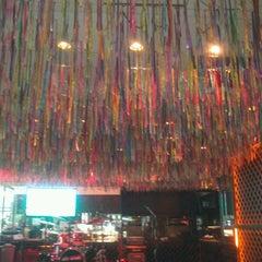 Photo taken at Eu, Tu, Eles by Andreia S. on 11/25/2012