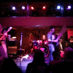 Photo taken at Bar Metrópolis by Monka W. on 11/4/2012