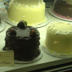 Photo taken at Sweet Lady Jane by Michelle R. on 12/2/2012