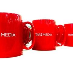 Photo taken at Havas Media by Daniel R. on 7/18/2013