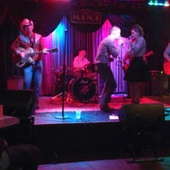 Photo taken at The Mint by Antony O. on 9/25/2012