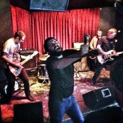 Photo taken at O'Briens Pub by Butch on 9/13/2014