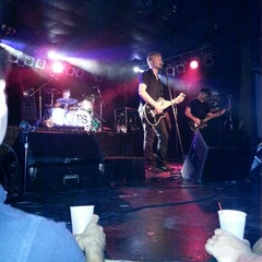 Photo taken at Beer Barrel Saloon by Bethany C. on 7/13/2014