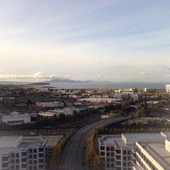 Photo taken at Metro Tower by Kay D. on 11/13/2014