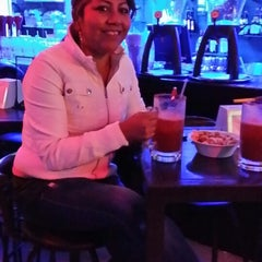 Photo taken at Bebedero (Chelas & Drinks) by Conny S. on 2/12/2014