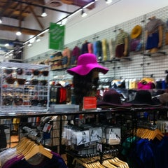 Photo taken at American Apparel by Yuriy S. on 11/9/2012