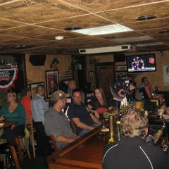 Photo taken at Celtic Crown Public House by Celtic Crown Public House on 10/28/2014