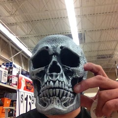 Photo taken at Walmart by Carolyn B. on 9/16/2013