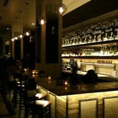 Photo taken at Tavernita by Todd A. on 11/10/2012