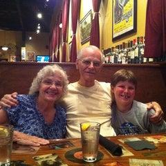 Photo taken at DePalma's by Susan L. on 6/14/2013