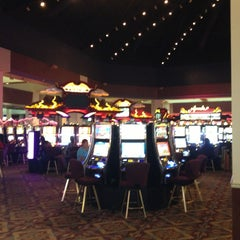 Photo taken at Apache Gold Casino & Resort by Sara F. on 5/12/2013
