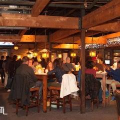 Photo taken at Park Tavern by Park Tavern on 1/27/2014