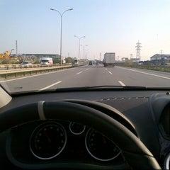 Photo taken at TEM by Mehmet C. on 11/20/2012
