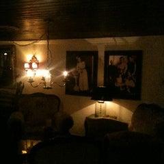 Photo taken at Don Pascual by Carolina on 12/18/2012