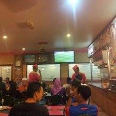 Photo taken at Nasi Kandar Subaidah by Nabil F. on 11/3/2012