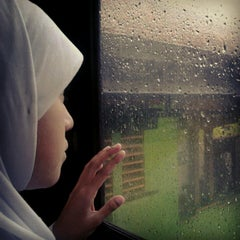 Photo taken at SMA Negeri 3 Malang by Adismara P. on 12/10/2012