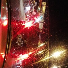 Photo taken at Gerbang Tol Parangloe by Erna C. on 10/11/2013