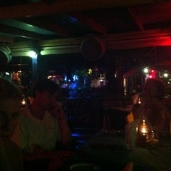 Photo taken at Roy's Bayside Grill by Andras D. on 11/26/2012