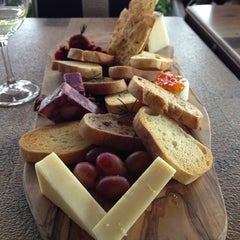 Photo taken at Miramonte Vineyard & Winery by Angela on 12/29/2012