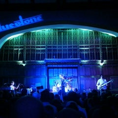 Photo taken at The Bluestone by Dave D. on 6/17/2013