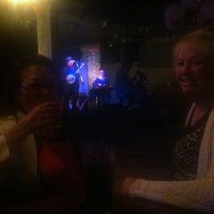 Photo taken at Pat's Pub by Douglas J. on 5/23/2015