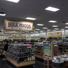 Photo taken at Sprouts Farmers Market by George O. on 3/9/2013