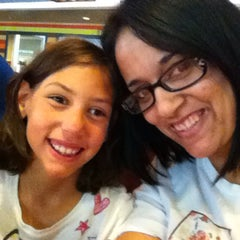 Photo taken at Chili's Grill & Bar by Angela on 5/27/2014