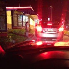 Photo taken at Burger King® by Jay J. on 7/19/2013