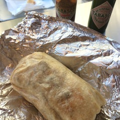 Photo taken at Chipotle Mexican Grill by Chris M. on 7/2/2015