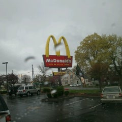 Photo taken at McDonald's by Terri A. on 4/28/2013