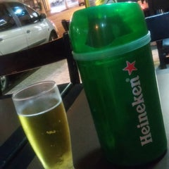 Photo taken at Boteco Moema by Marcele A. on 9/26/2014