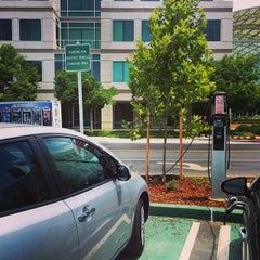 Photo taken at City of Cupertino by Nick H. on 8/4/2014