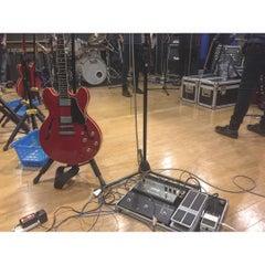 Photo taken at GATEWAY STUDIO 横浜店 by Hideto K. on 7/5/2015