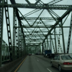 Photo taken at Vancouver, WA by Sal D. on 9/18/2014