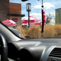 Photo taken at Dairy Queen by Kara s. on 5/4/2013