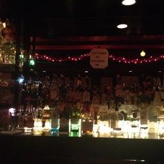 Photo taken at Sharlene's by Elizabeth P. on 12/21/2012