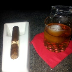 Photo taken at Bu Da Lounge by Big S. on 10/12/2012