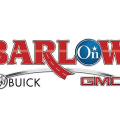 Photo taken at Barlow Buick GMC Manahawkin by Barlow Buick GMC Manahawkin on 1/21/2014